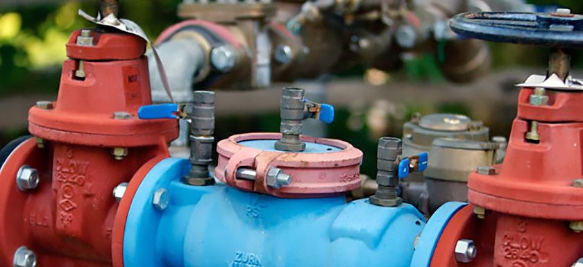 Услуги по очистке скважин, услуги по ремонту скважин, бурение скважин