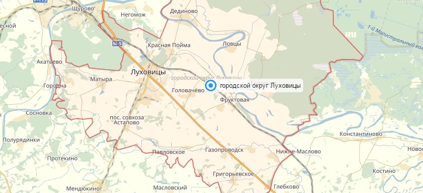 Ремонт и очистка, бурение скважин в Луховицком районе
