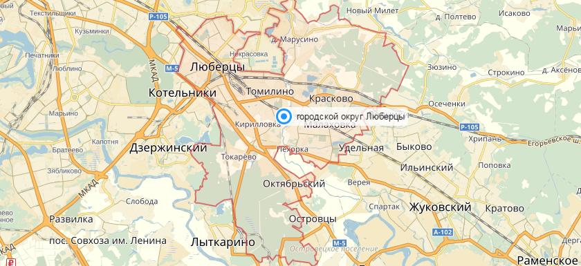 Ремонт, очистка, бурение скважин в Люберецком районе