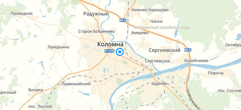 Бурение, чистка и ремонт скважин в Коломне Московской области