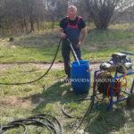 Ремонт и обслуживание водоснабжения