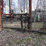 Компании по обслуживанию скважин в Москве