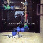 Мастер по ремонту скважин в Коломне