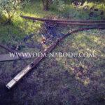 Мастер по ремонту скважин в Павловском Посаде