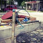 Мастер по ремонту скважин в Пушкинском районе