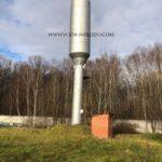 Обслуживание коллективных скважин в Голицыно
