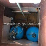 Обслуживание скважин в Апрелевке