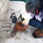 Обслуживание скважин в Домодедово