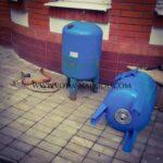 Обслуживание скважин в Ивантеевке