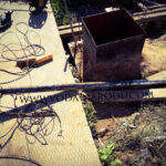 Обслуживание скважин в Можайске