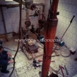Обслуживание скважин в Ногинске
