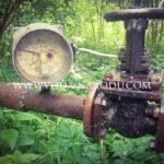 Обслуживание скважин в Пушкнском районе