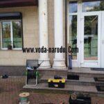 Обслуживание скважин в Чеховском районе