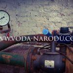 Обслуживание скважин в Щёлковском районе