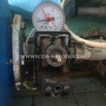 Очистка скважин в Волоколамске