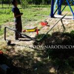 Ремонт водоснабжения в Можайске