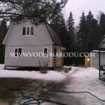 Ремонт скважин в Волоколамске