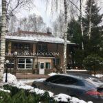 Ремонт скважин в Домодедовском районе