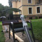Ремонт скважин в Егорьевске