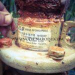 Ремонт скважин в Краснозаводске