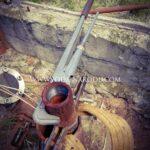 Ремонт скважин в Луховицах