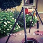 Ремонт скважин в Можайске