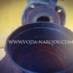 Ремонт скважин в Мытищинском районе