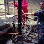 Ремонт скважин в Ногинском районе