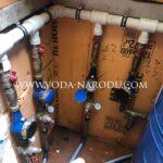 Ремонт скважин на воду Московская область цена