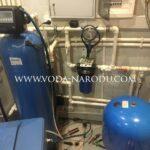 Чистка и ремонт скважин в Бронницах