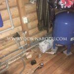 Чистка и ремонт скважин в Волоколамском районе