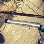 Чистка скважин в Егорьевске