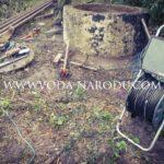 Чистка скважин в Красногорске