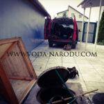 Чистка скважин в Можайском районе