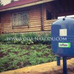 Чистка скважин в Ногинском районе