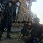 Чистка скважин в Серпуховском районе